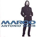 Marco Antonio Solís Marco