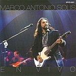 Marco Antonio Solís En Vivo