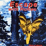 Escape With Romeo Blast Of Silence