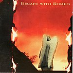 Escape With Romeo How Far Can You Go?