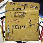 Fat Freddy's Drop Flashback (Remixes By Jazzanova)