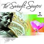 The Swingle Singers The Swingle Singers