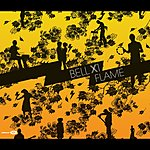 Bell X1 Flame (Live At The RDS Dublin)