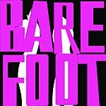 Barefoot Barefoot