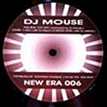 DJ Mouse Cut Off/Kol/Native Dog