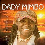 Dady Mimbo Djambo Way