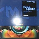 Mazi Free Space