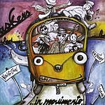 Askers In Movimento