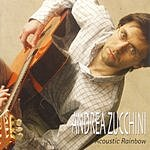 Andrea Zucchini Acoustic Rainbow