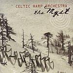 Celtic Harp Orchestra The Myst