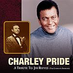 Charley Pride A Tribute To Jim Reeves (The Complete Sessions)