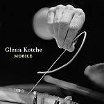 Glenn Kotche Mobile