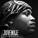 Juvenile Reality Check (Edited)