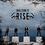 Building 429 Fearless