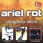 Ariel Rot Discografia Basica