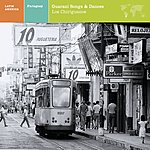 Nonesuch Presents Explorer Series: Paraguay - Guarani Songs And Dances
