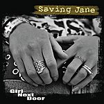 Saving Jane Girl Next Door (Single)