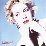 Kalima Kalima! + Singles