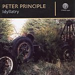 Peter Principle Idyllatry