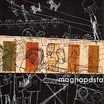 Magnapasta Magnapasta