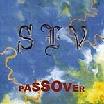 Passover Slv