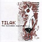 Tilak The Incredible Export-Guru