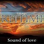 Reitimi Sound Of Love