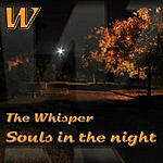 Whisper Souls In The Night