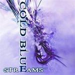 Cold Blue Streams (Single)