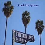 Frank Lee Sprague Fulton Avenue