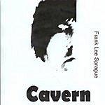 Frank Lee Sprague Cavern