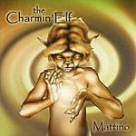 The Charmin' Elf Mattino