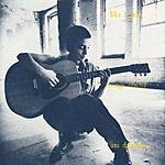 Ani DiFranco Like I Said (Songs 1990-91)