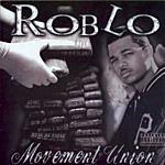 Roblo Movement Union (Parental Advisory)