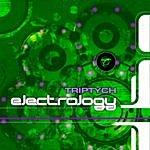 Triptych Electrology