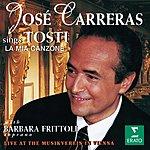 José Carreras La Mia Canzone