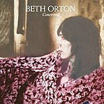 Beth Orton Conceived/Rectify #2 (Single)