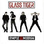 Glass Tiger Simple Mission