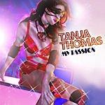 Tanja Thomas My Passion