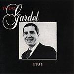 Carlos Gardel La Historia Completa De Carlos Gardel, Vol.19