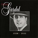 Carlos Gardel La Historia Completa De Carlos Gardel, Vol.18