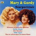 Mary & Gordy Starportrait