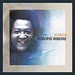 Roberto Ribeiro Retratos