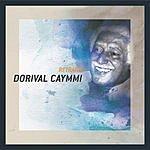 Dorival Caymmi Retratos