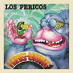 Los Pericos King Kong