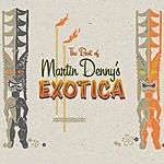 Martin Denny Best Of Martin Denny's Exotica