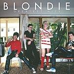 Blondie Greatest Hits: Sound & Vision