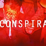 The Hope Conspiracy File.03 EP