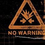 No Warning No Warning