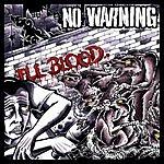No Warning Ill Blood